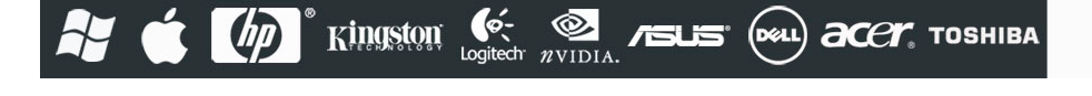 Micromina Serveis Informàtics – Sitges